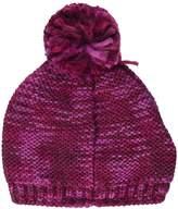 Jack Wolfskin Kaleidoscope Knit Cap Knit Hats
