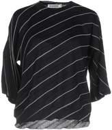 Jil Sander Sweaters - Item 39712003