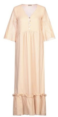 Grazia'Lliani SOON 3/4 length dress