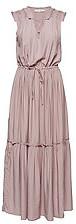 Sofie Schnoor Dress - S . | pink - Pink/Pink