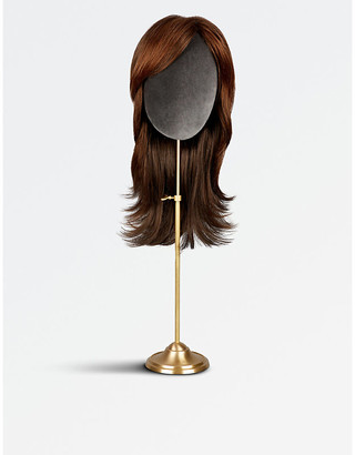 Hot Hair HOTHAIR Echo Wig