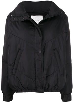 BA&SH Darcy jacket