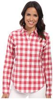 Pendleton Classic Shirt
