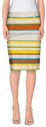 PT0W Knee length skirt
