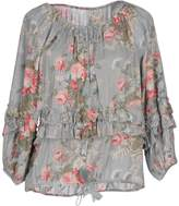 Denim & Supply Ralph Lauren Blouses - Item 38661183