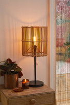 Urban Outfitters Cabana Table Lamp