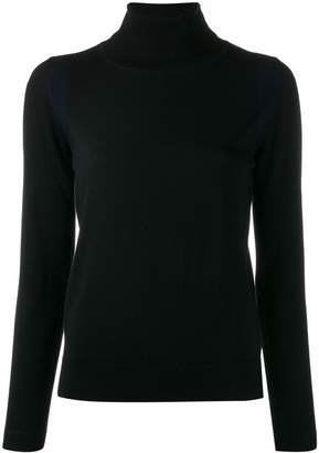 Paul Smith roll-neck sweater