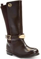MICHAEL Michael Kors Little Girls' Parson Boots