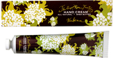 Smallflower Soap + Paper Factory Verbena Hand Cream by Soap + Paper Factory (2.3oz Moisturizer)