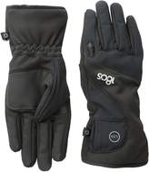 180s Men's Torch LED Glove