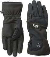 180s Men's Torch LED Glove