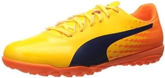 Puma Men's Evospeed 17.4 TT Soccer Shoe 7 M US