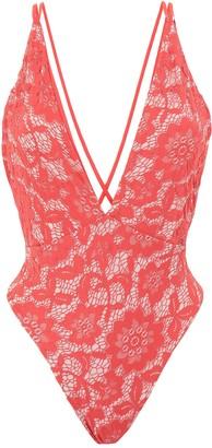Luli Fama One-piece swimsuits