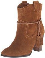 Dolce Vita Women's Melah Boot