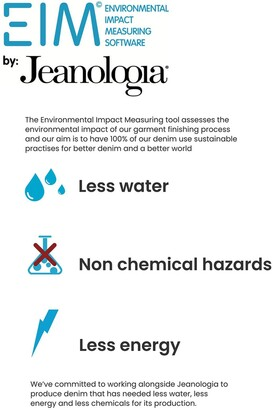 Very Florence High Rise Skinny Jean - Ink