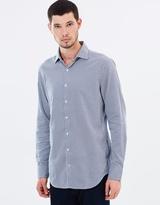 Mng Abad Shirt