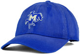 Top of the World McNeese State Cowboys Vintnew Cap