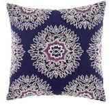John Robshaw Pasak Decorative Pillow