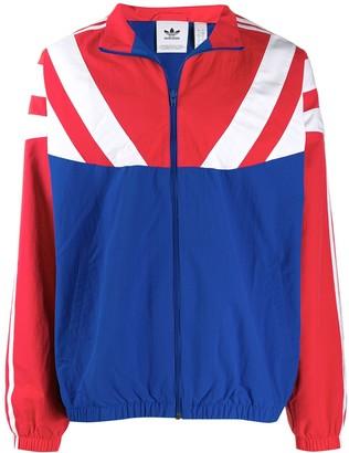 adidas Balanta 96 track jacket