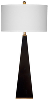 Bassett Mirror Elle Table Lamp