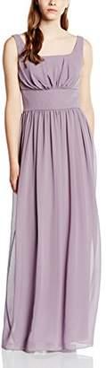 Swing Women's 115500220 Cocktail Sleeveless Dress,UK (Manufacturer size: 46)