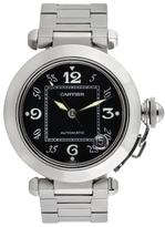 Cartier Vintage Pasha Watch, 35mm