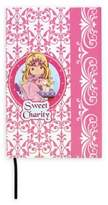 Precious Moments Sweet Charity Journal