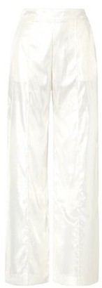 Michael Lo Sordo Casual pants