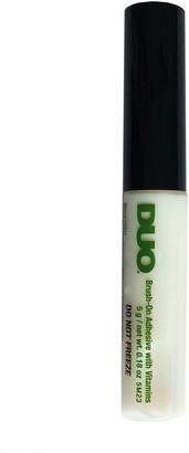 Ardell Duo Brush On Striplash Adhesive White/Clear 5G