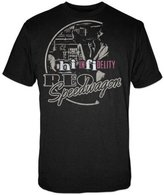 FEA REO Speedwagon Hi Infidelity Rock Band Adult T-Shirt Tee