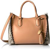 London Fog Whitby Tote