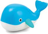 Kid o Whale
