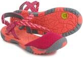 Jambu Azalea 2 Sport Sandals (For Little and Big Girls)