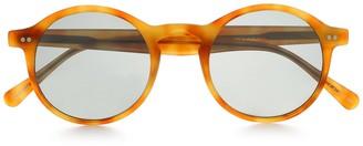 SUNDAY SOMEWHERE Sunglasses