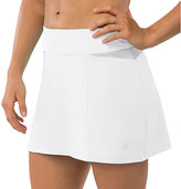 Fila Women's Net Set Pleat Skort