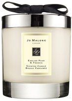 Jo Malone TM) 'English Pear & Freesia' Scented Home Candle