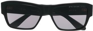 Dita Eyewear Insider Limited Edition sunglasses