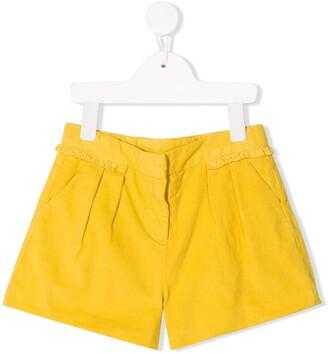 Knot Wilda shorts