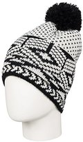 Roxy Women's Waves on Beanie
