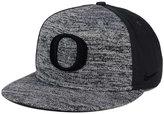 Nike Oregon Ducks Col Flyknit True Cap