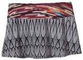 Prana Women's Sakti Swim Skirt