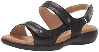 Trotters Women's Venice Sandal