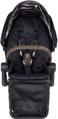 Cybex PRIAM Stroller Seat