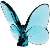 Baccarat Lucky Butterfly