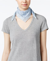 Steve Madden 2-Pk. Dolce Flora and Paisley Scarf