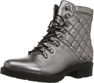 Marc Fisher Women's LANZIA Boot