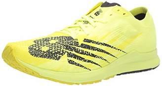New Balance Men's 1500v6 Running Shoe