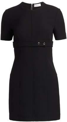 A.L.C. Elaine Mini Dress