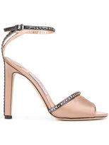 Jimmy Choo Kara sandals