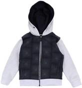 Armani Junior Sweatshirts - Item 12026282